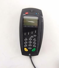 Keycorp K23P POS Pin Pad Credit Card Point of Sale Montreal
