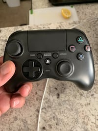 HORI ps4 controller  Laurel, 20707