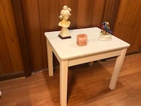 Side table /end table
