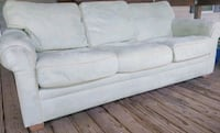 Sofa with Queen Bed Pace, 32571