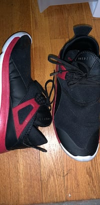 Jordan Shoes Hickory Hills, 60457