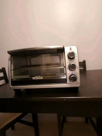 Like new black and decker Toronto, M6M 1P5