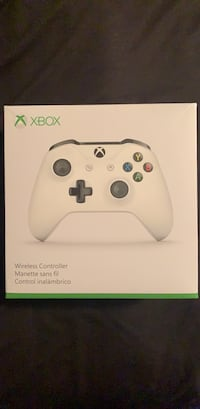 Xbox One Wireless Controller Winchester, 22603