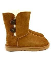 New Women's Suede Ugg Boots Sizes 9,10 Pikesville