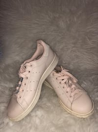 Pink Stan Smith Shoes Toronto, M2J 1Z1