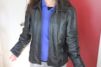 Leather Jacket for sale Germantown