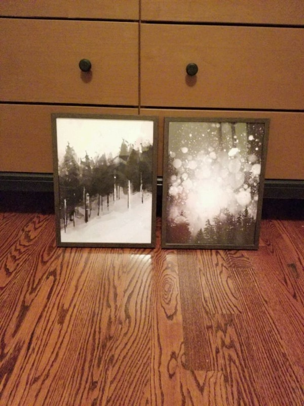 Black and white photo prints and frames 1717bee6-71ff-45a9-8294-c865431f9d1a