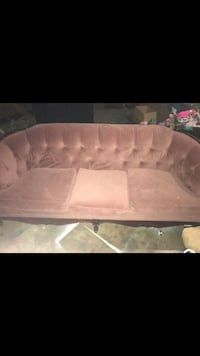 Couch Plano, 75074