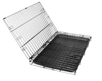 Medium size Dog Cage Whitby, L1P 1V2