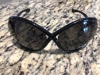 Authentique Tom Ford sunglasses  Laval, H7W 1K3
