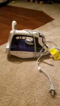 Clothes Iron Odenton
