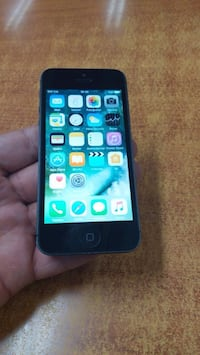 İPhone 5 16gb