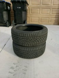 Continental extreme contact Henderson, 89052