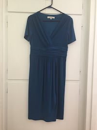 Women's size 12 Evan Picone dress, like new :) Anderson, 96007