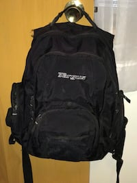 Backpack Urbandale, 50322
