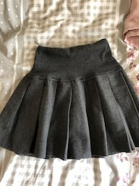 Skirt from Korea/high waist perfect for this season