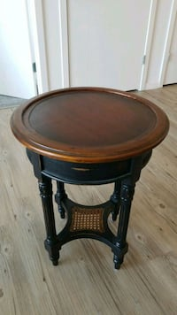 End Table Tampa, 33602