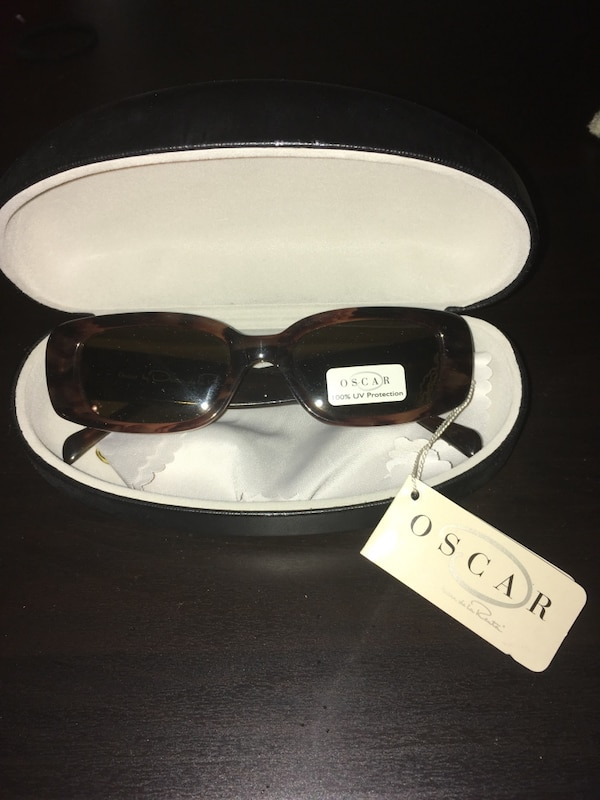 4ca07dc187 Used New womens sun glasses for sale in Humble - letgo