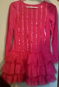 ***BRAND NEW*** GIRLS DRESS Toronto, M4C 2R4