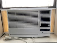 AC Unit Friederich 10,000 BTU New York, 10009