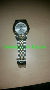 Mens Watch