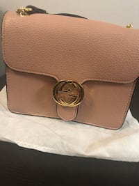 Gucci bag  Mississauga, L5B 3Z9