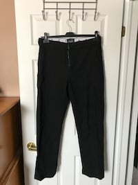 Circa black jeans  Clearview, L0M