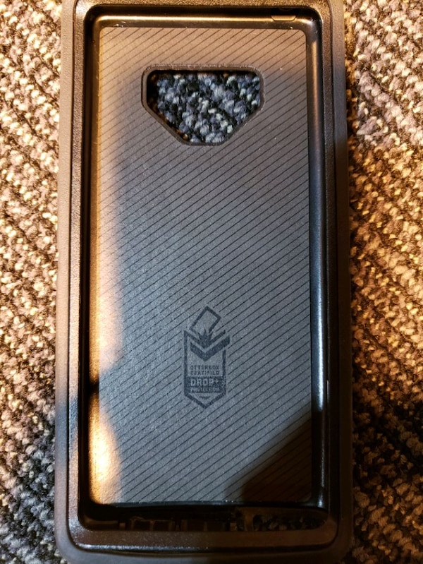 Otterbox Note 9 cases  4a1e9ebf-bfd7-4d30-95b4-dc9676ca8be0