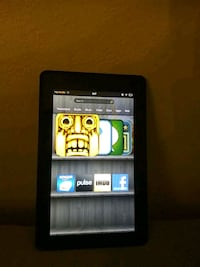 Kindle Fire 8 Portland, 97220