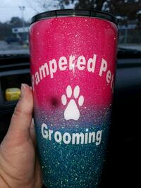Mobile dog grooming service!!! Contact me now!!! Gaston, 29053