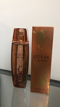 Guess by Marciano Perfume Mississauga, L5M