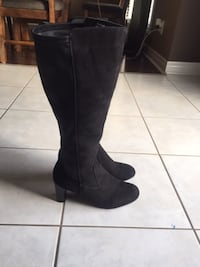 boots size 8  St Catharines