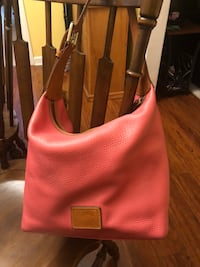 Two Dooney and Bourke Handbags  Greenville, 27834