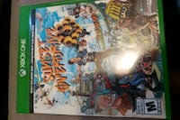 Sunset Overdrive Xbox One Toronto, M3A 1Y1