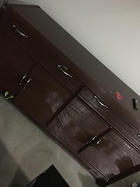 Drawer ( condition is used ) Surrey, V3X 1E7