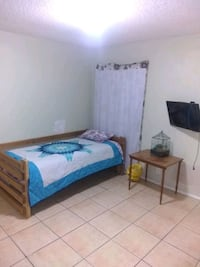 ROOM For Rent 1BR 1BA Fountain Valley, 92708