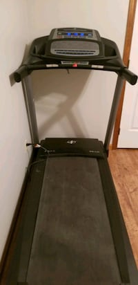Nordictrack Treadmill  Clear Spring, 21722