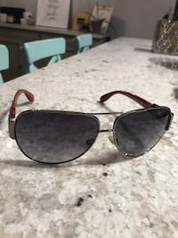 Authentic Marc Jacobs Aviators  Vaughan, L6A 3Y7