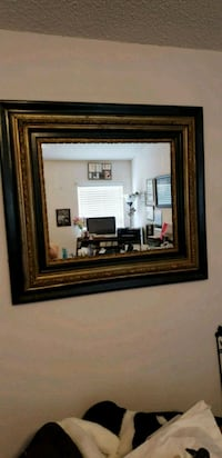 Beautiful Antique mirror  Jacksonville Beach