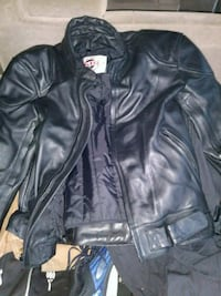 Motorcycle Jacket Atlanta, 30310