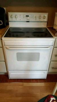 Frigidaire Self Cleaning Oven Frederick, 21702