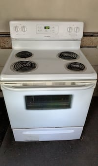 Electric Stove Patchogue, 11772