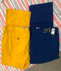 Tommy Hilfiger men's pants  Surrey