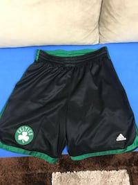 Orginal adidas boston celtics sort Buca, 35370