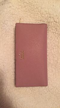 Kate Spade New York Stacy Wallet Martinez, 94553
