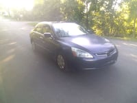 Honda - Accord - 2004 Elkridge, 21075