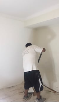 Profesional Painter Rockville