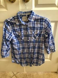 American eagle shirts girl Ocean Springs, 39564