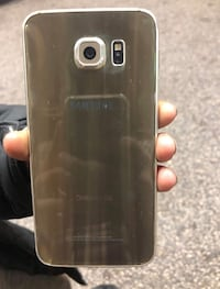 Samsung Galaxy s6 Sprint Minneapolis