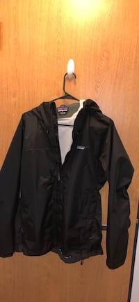 Patagonia jacket Great Falls, 59402